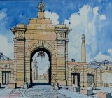 ROYAL WILLIAM YARD, PLYMOUTH (sold)