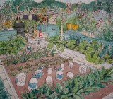 Plymouth Allotments (2) - sold
