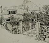Roskilly's Farm, Tregellast Barton