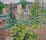 Plymouth Allotments (1) - sold