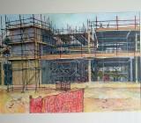 land registry construction