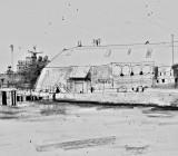 TAMARAMA  Dockyard  South Yard