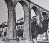 TAMARAMA  Calstock Viaduct