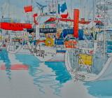 ostar paintings 1 012_0